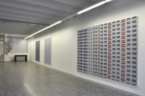 Ausstellungsansicht-Galerie-KU28