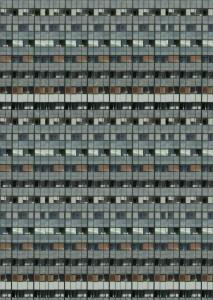 webBuntes-Bürohaus-38x27-cm