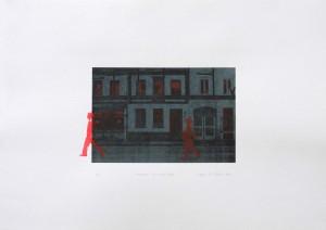 webHamburg-11-Siebdruck-DSC_0026