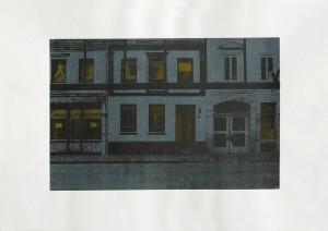 webHamburg-4-Siebdruck