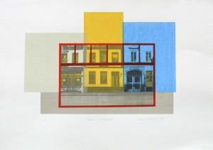 webHamburg-5-SiebdruckDSC_0023