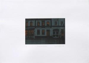 webHamburg-8-Siebdruck-DSC_0022