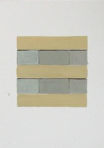 webMülheim-1-Papier