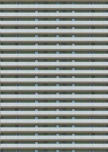 webMaritim-38-x-27-grüne-Streifen