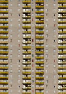 webgelbe-Balkone
