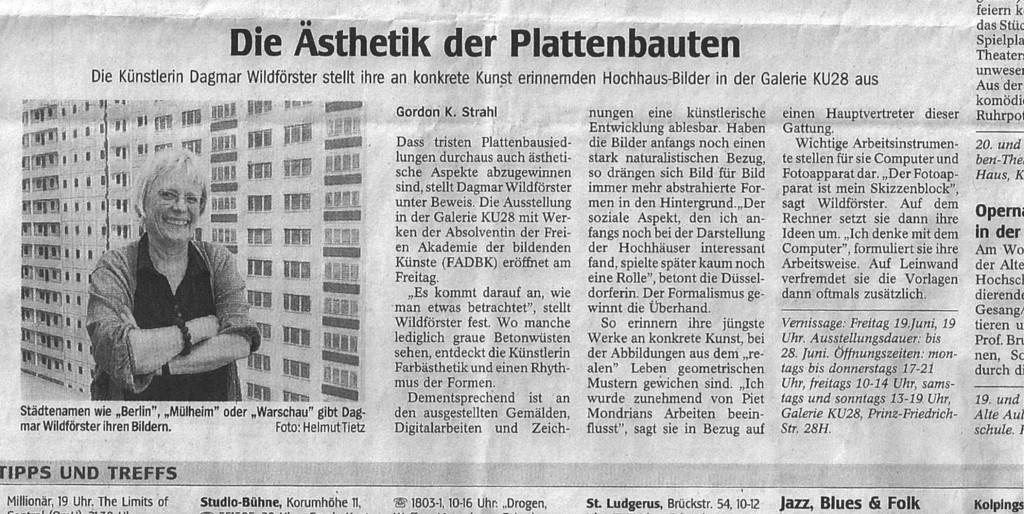 web-Text-Zeitung-S_W