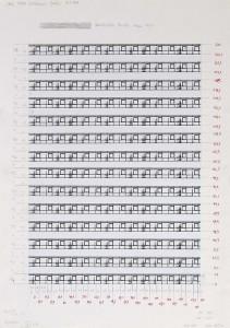 webBerlin-Bürohaus-Arbeitsblatt