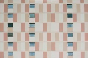 Köln-Fassade-DSC_0036