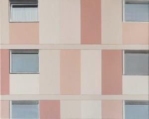 Köln-Studie-FassadeDSC_0001
